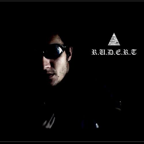 R.U.D.E.R.T's avatar