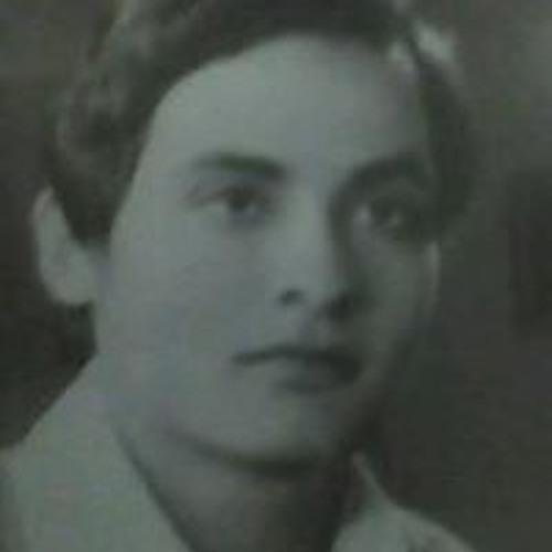 Shorouk Elhosseny's avatar