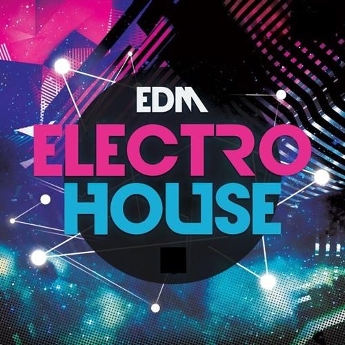 Electronic Dance Music's avatar