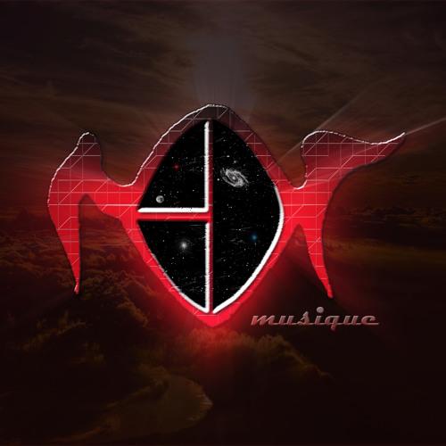 REDI Musique's avatar