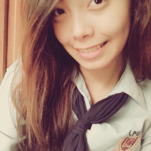 Lynette Dela Cruz's avatar