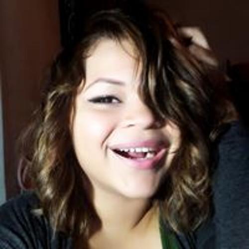Sabrina Herrera's avatar