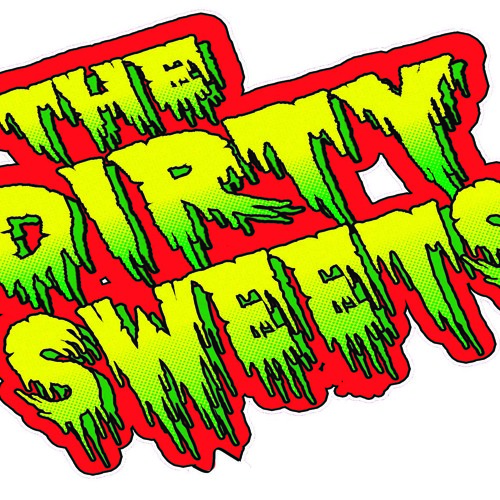 thedirtysweets's avatar