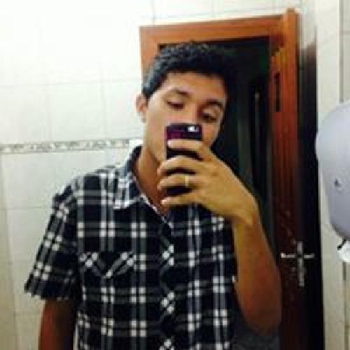 David Sales's avatar
