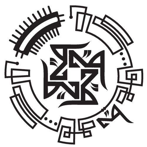 noQualms records's avatar