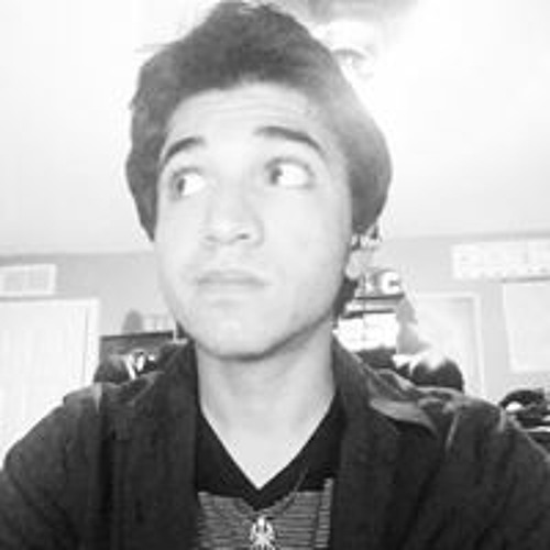 Christopher Izuna Morgado's avatar