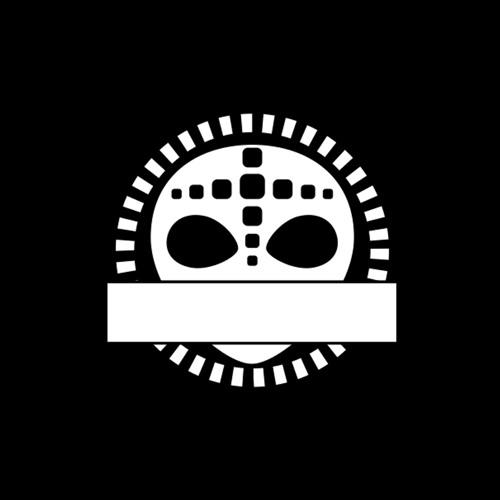 Dj Beatstone's avatar