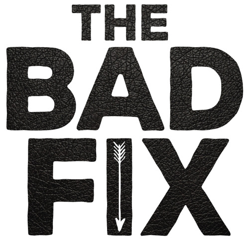 The Bad Fix  Free Listening On Soundcloud. Cheap Auto Insurance Charlotte Nc. Custom Plaques And Trophies Best Bank Apps. Johns Hopkins Healthcare New York Gold Buyers. Nursing Schools In Chicago Il. Blue Dart Tracking India On Line Survey Tools. Universal Card Secure Sign On. Cd Replication San Francisco. Where Can I Adopt A Child All American Dental