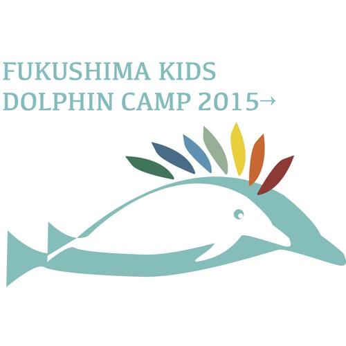 Dolphin Kids's avatar