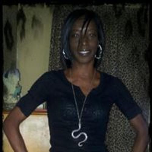 kenara's avatar