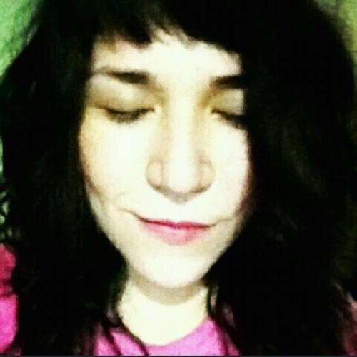 Basta Olea's avatar