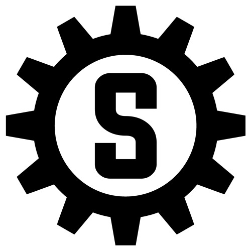 Shadow Systems's avatar