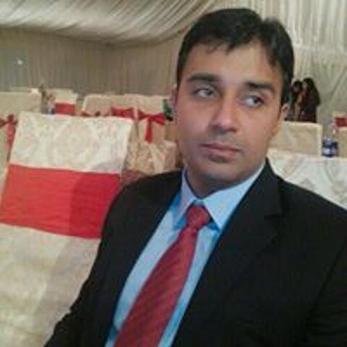 Farooq Alpial's avatar