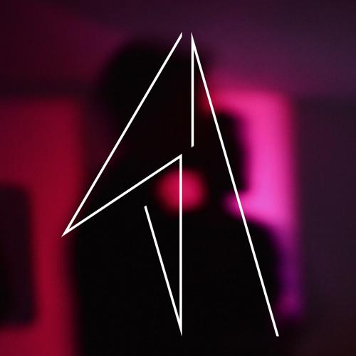 Social Anónimo's avatar