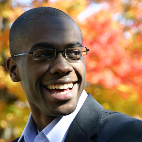 Shawn E. Okpebholo's avatar
