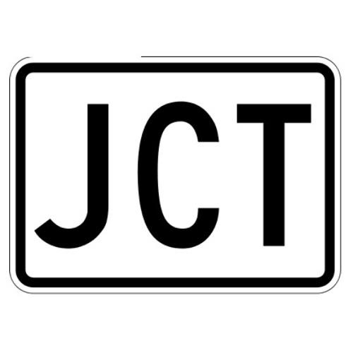 Juan Camilo Torrente's avatar