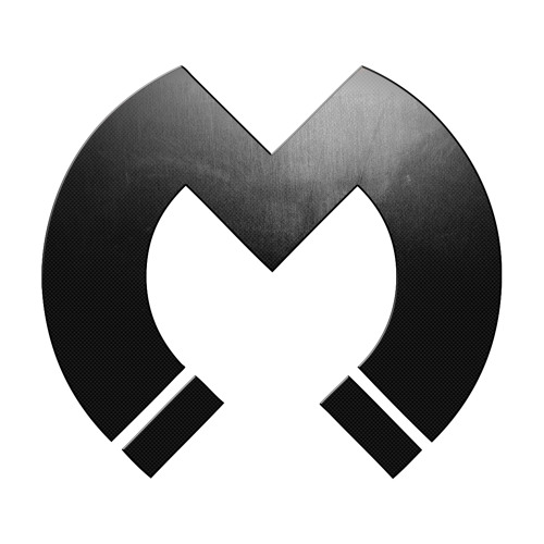 MAGNETIC Festival's avatar