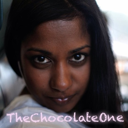 TheChocolateOne(Official)'s avatar