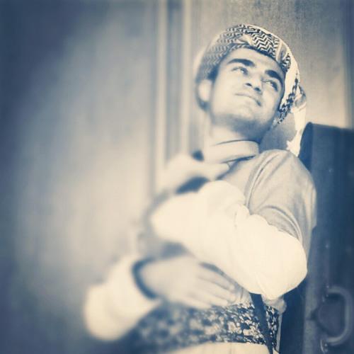 Mohammed Fatih's avatar