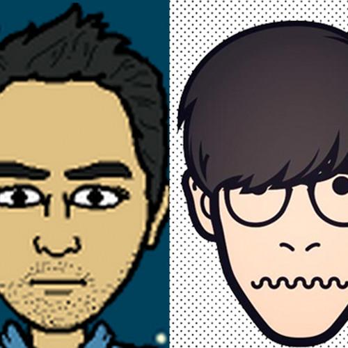 StartOppas: Jeet & Simon's avatar