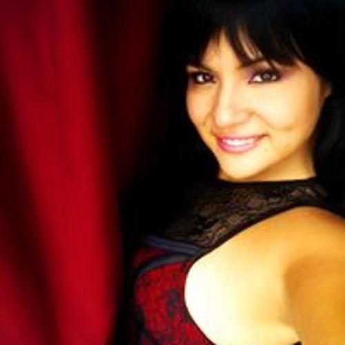 Silvana Olea's avatar