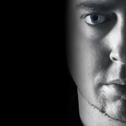 Rubin.Official's avatar