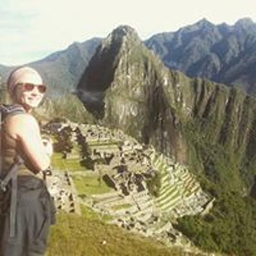 Katinka Neverland's avatar