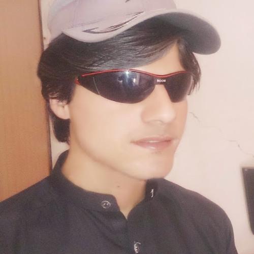 Ikhlas khan sh's avatar