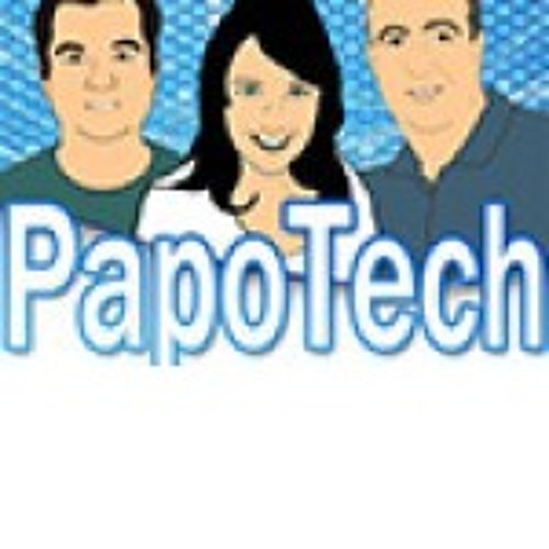 PapoTech's avatar