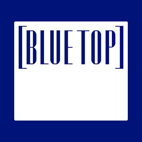 Blue Top Music's avatar