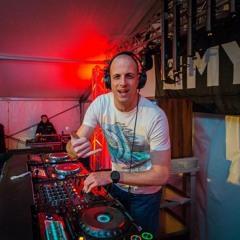 DJ_Everest