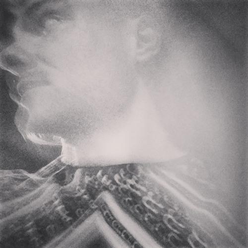 userbog's avatar