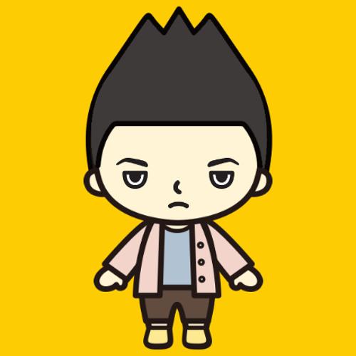 arclende's avatar