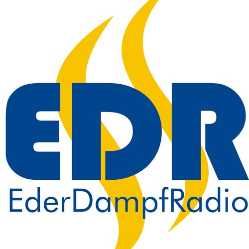 Ederdampfradio's avatar