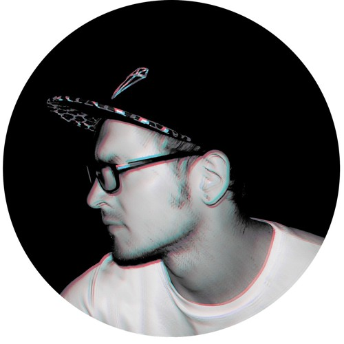 kenskii's avatar