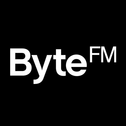 ByteFM's avatar