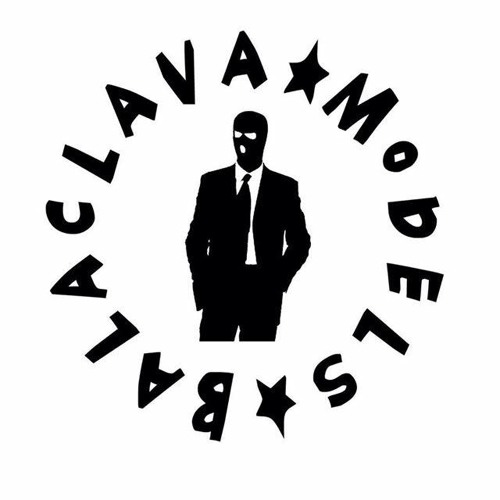 Balaclava Models's avatar