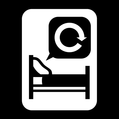 Bedroom Research's avatar