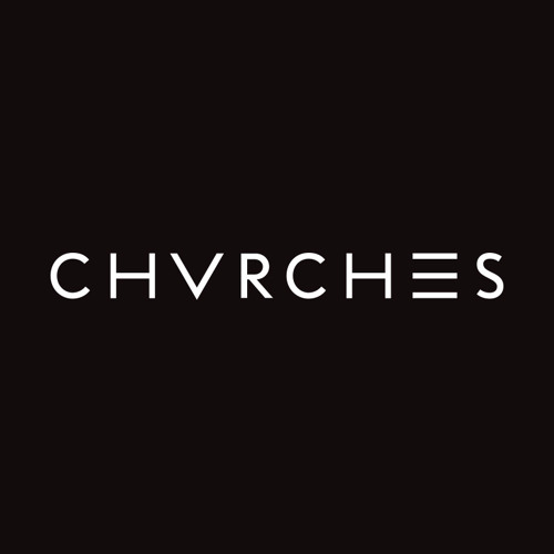 CHVRCHES's avatar