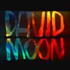 David Moon Music