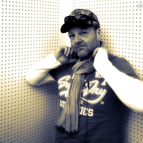 warehousefm's avatar