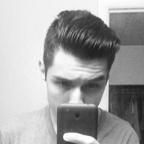 Chris OntheRun's avatar