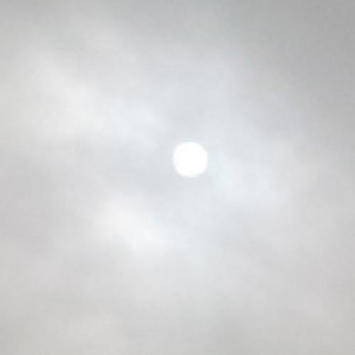 Pale Sun's avatar