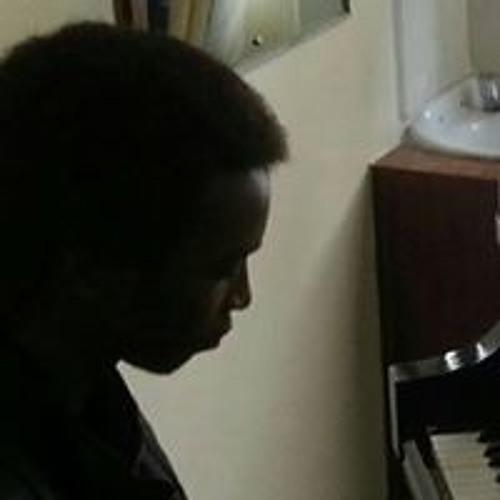 Nathaniel Gachukia's avatar