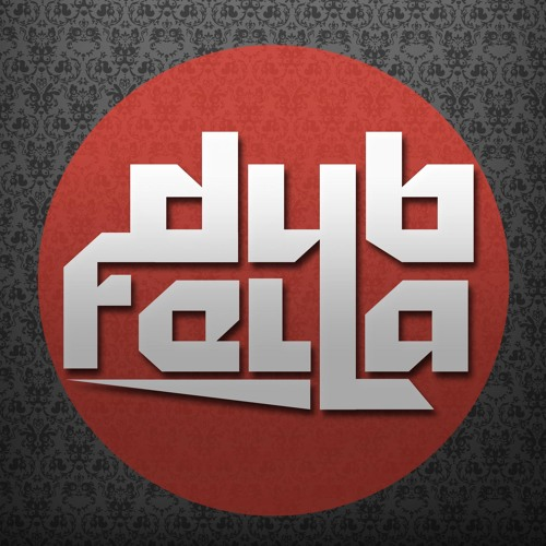 DUBFELLA (MNDMZK)'s avatar