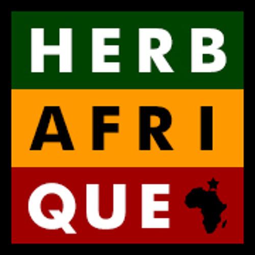 Herbafrique's avatar