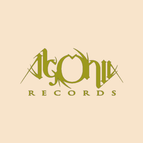 Agonia Records's avatar