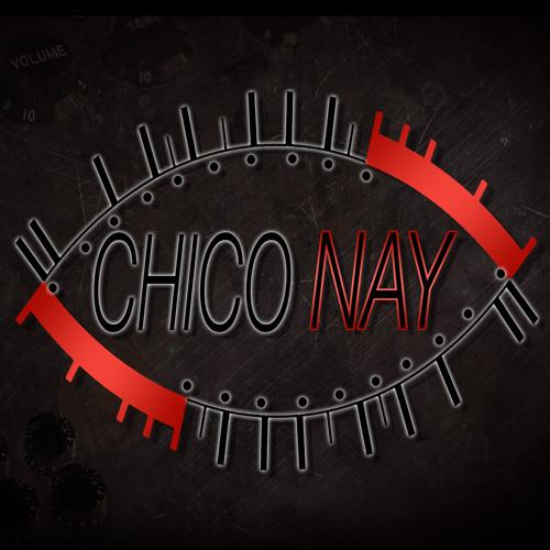 Chico Nay's avatar