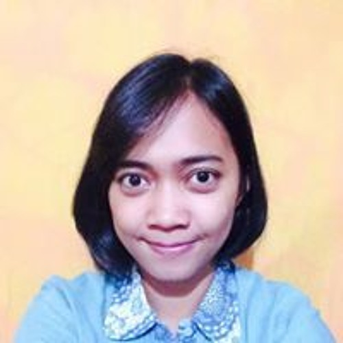 Anisa Rahmawati's avatar