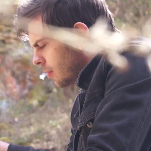 benemberson's avatar